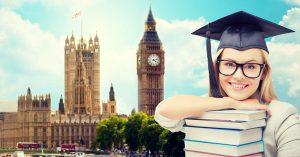 study abroad