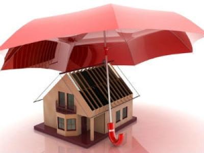 home loan options