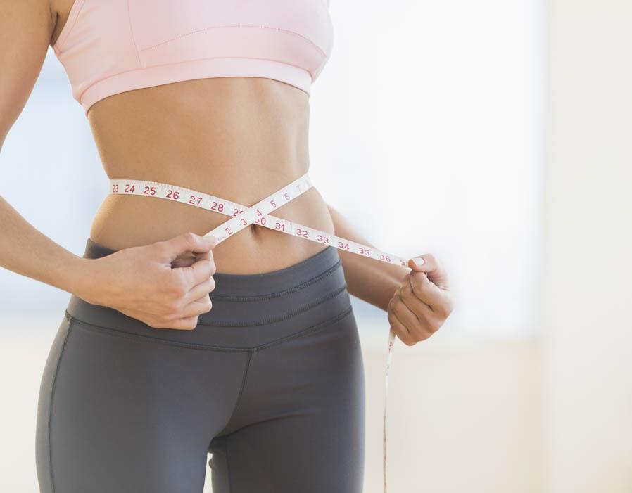 Dietary enhancements