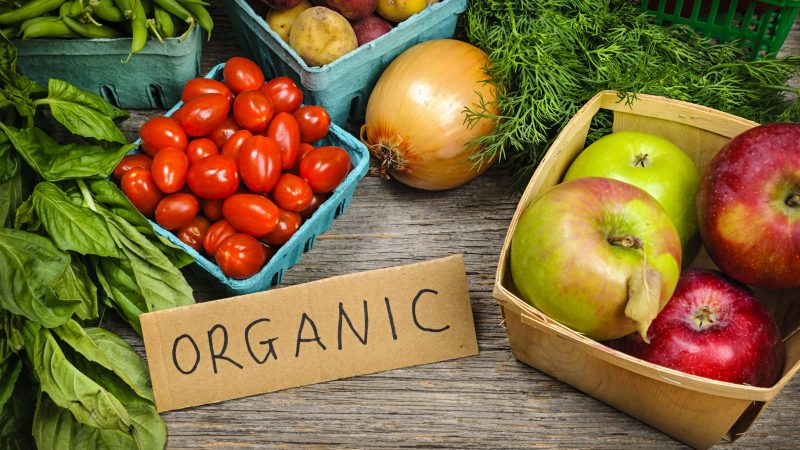 What You Are Getting Yourself Into With Affordable Organic Vegetables?